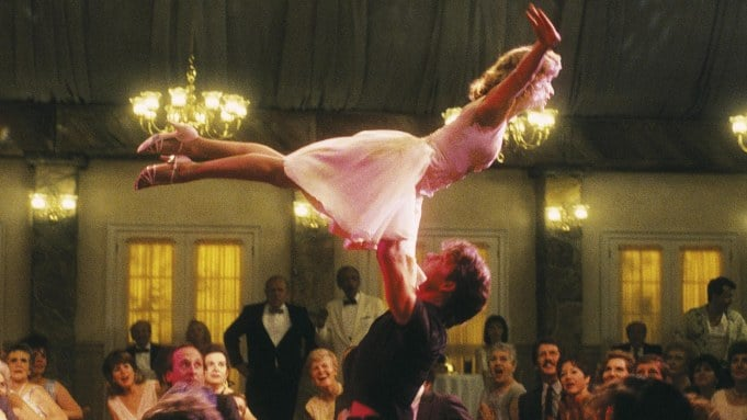 New 'Dirty Dancing' Movie With Jennifer Grey in the Works at Lionsgate