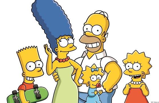 Marge Simpson Responds To Donald Trump Campaign Adviser's Swipe At Kamala Harris