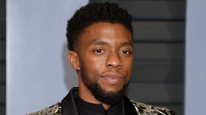 ABC Remembers 'Black Panther' Star Chadwick Boseman With 'A Tribute For A King'