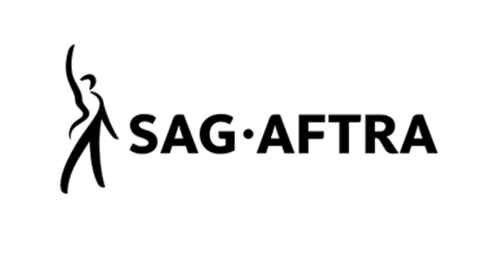 Actors Sign Petition for SAG-AFTRA Health Plan to Reverse Sweeping Changes To Benefits Coverage