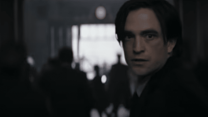 'The Batman' UK Production Halted After Robert Pattinson Tests Positive For Coronavirus