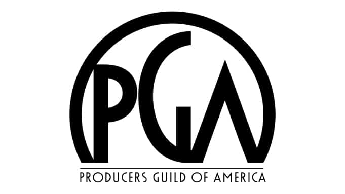 PGA Follows Oscars And Delays 2021 Awards Show