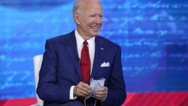 Joe-Biden-ABC-Town-Hall