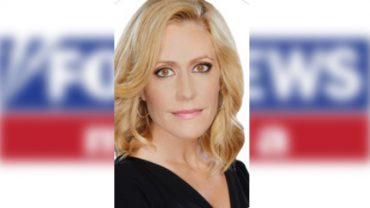 Melissa-Francis-Fox-News-Media