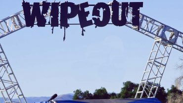 Wipeout_S3_10-H-2020-1605909569-928×523