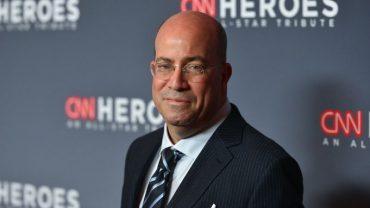 12th Annual CNN Heroes: An All Star Tribute, Arrivals, New York, USA – 09 Dec 2018