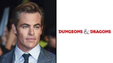 Chris-Pine-Dungeons-Dragons
