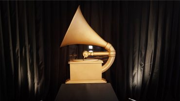 The 58th Annual Grammy Awards