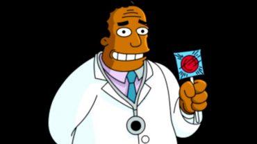Dr.-Hibbert-23