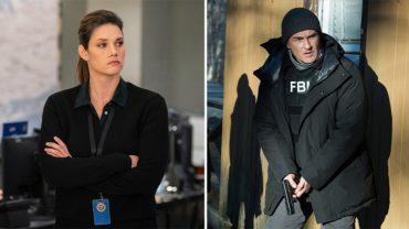 FBI-FBI-Most-Wanted
