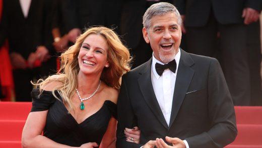 George-Clooney-Julia-Roberts