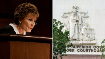 Judge-Judy-Mosk-Courthosue