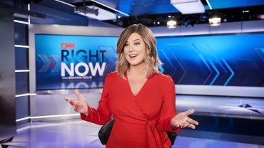 11/20/18 CNN Right Now Brianna Keilar