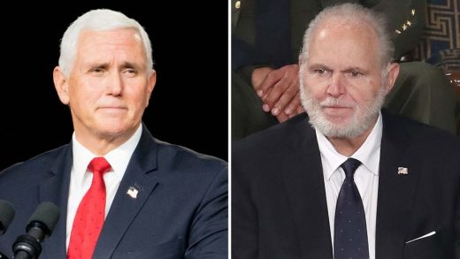 Mike-Pence-and-Rush-Limbaugh-Split-Getty-H-2021-1614974283-928×523
