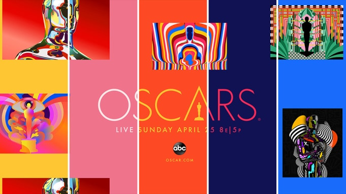 """Oscar Producers To Nominees: No Zooms, No Casual Dress, Covid Protocols In Force & """"Stories Matter"""""""