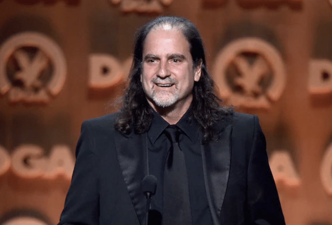 Oscars Director Glenn Weiss Plans to Make Ceremony 'Like a Movie'