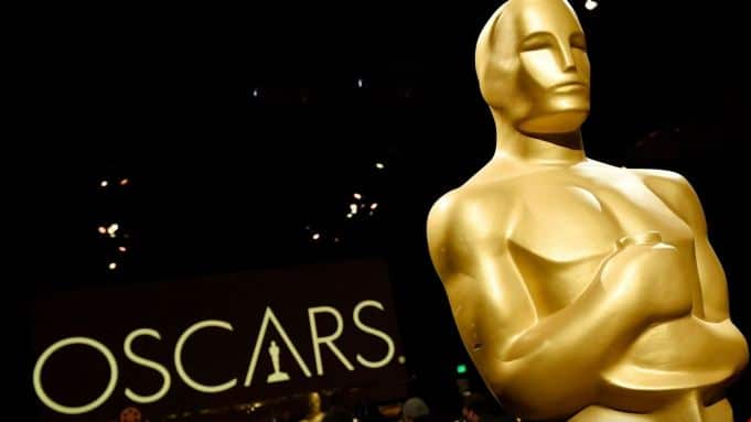 Motion Picture Academy To Create European Hub(s) For Oscar Nominees Unable To Travel To U.S.