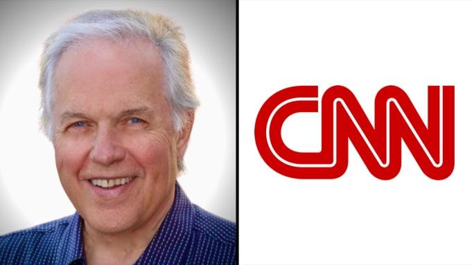 Don Farmer Dies: Original CNN Anchor, Former ABC News Correspondent Was 82
