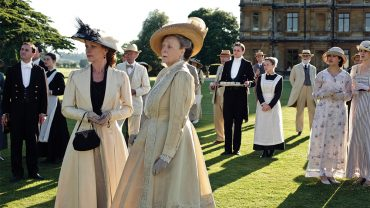 Downton-Abbey-Masterpiece-Theater