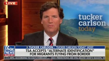 FOX-News-Primetime-07_00_04-PM-2-632×342