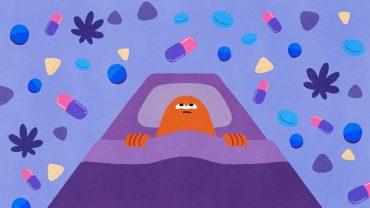 HS_SLP_Sleep-Aids_00-36-22-H-2021-1618417080-928×523