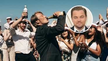 Leonardo-DiCaprio-Another-Round-Remake