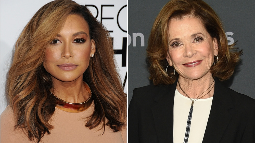 Oscars In Memoriam: Jessica Walter, Naya Rivera Among Those Not Included
