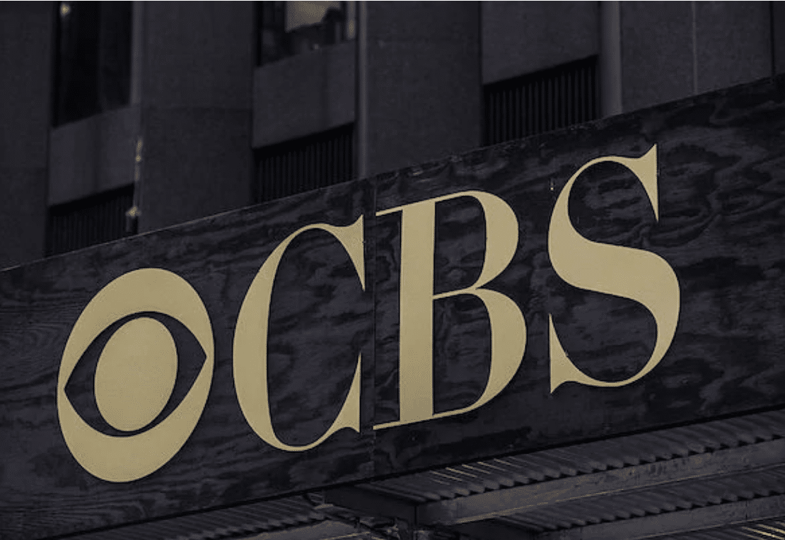 CBS TV Stations Boss Peter Dunn Out After Accusations of Racist and Sexist Behavior