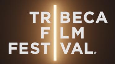 tribeca-film-festival-2021
