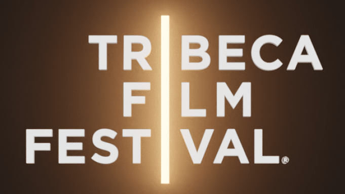 The 2021 Tribeca Festival Unveils Plans For TV Including Live Events With Tina Fey & KISS