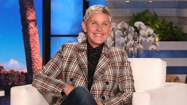Ellen-Degenes-Show-NFTs