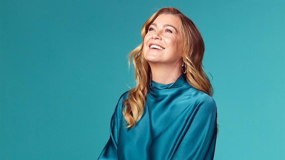ABC Medical Drama 'Grey's Anatomy' Renewed for Season 18 With Ellen Pompeo