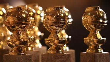 Golden-Globe-awards-2020-a-billboard-1548-1592855819-compressed