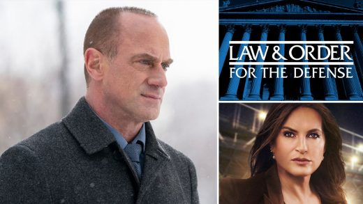 Law-and-Order-NBC