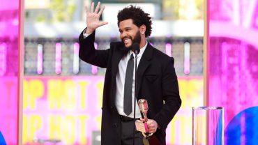 2021 Billboard Music Awards – Season 2021