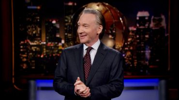 Real-Time-with-Bill-Maher-2021