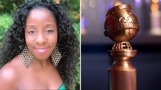 Samantha-Ofole-Prince-HFPA