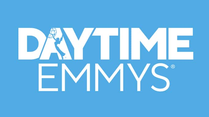 Daytime Emmy Awards Nominations Unveiled, Include Posthumous Noms For Alex Trebek & Larry King