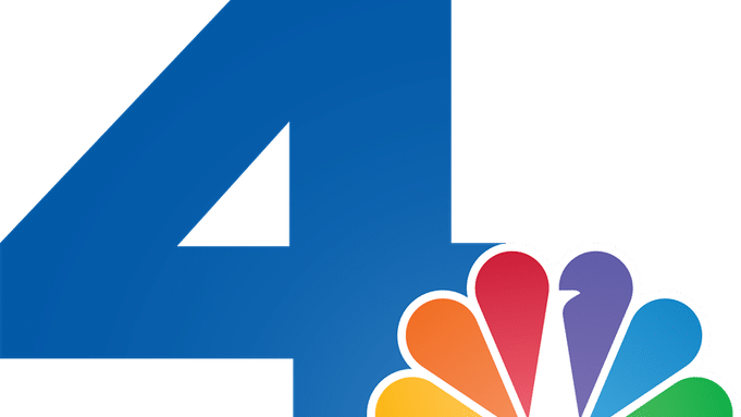NBC's New York & Los Angeles Stations To Launch 7 PM Newscasts Competing Against 'Jeopardy!