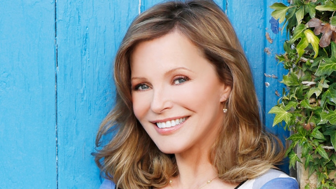 Cheryl Ladd Joins Samuel Goldwyn's Country Music Drama 'A Cowgirl's Song'