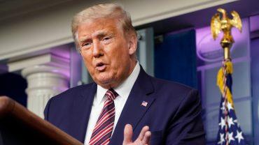 Donald-Trump-via-Joshua-Roberts_Getty-Images