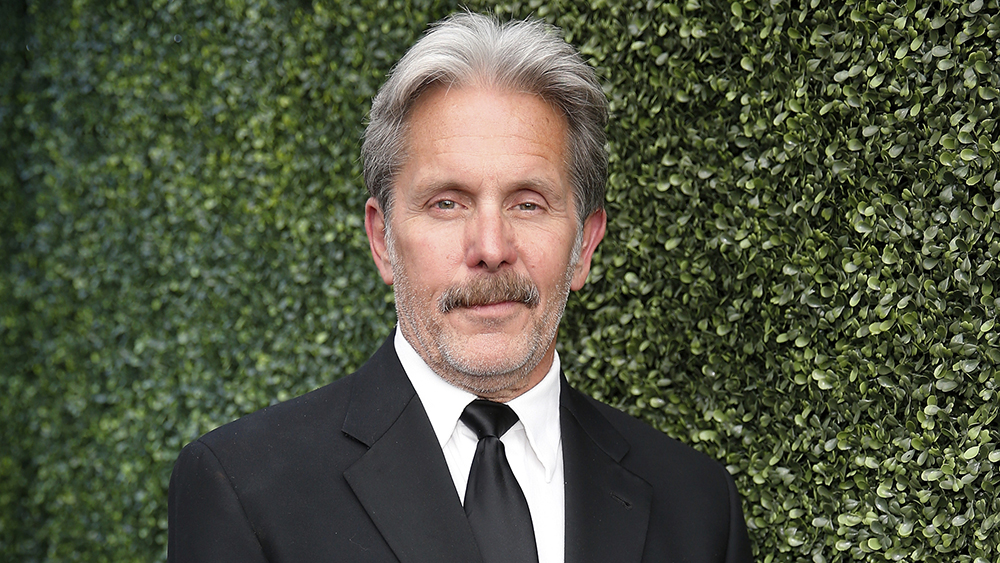'NCIS' in Talks With Gary Cole for Major Season 19 Role