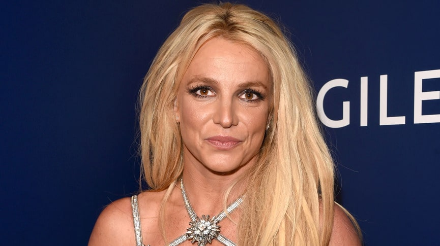 Britney Spears Granted Right to Hire Own Lawyer
