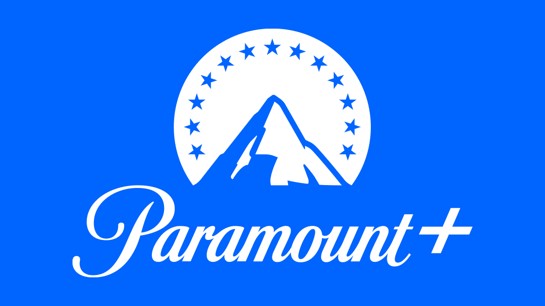 Paramount Plus Cheaper Ad-Supported Plan Launches Next Week