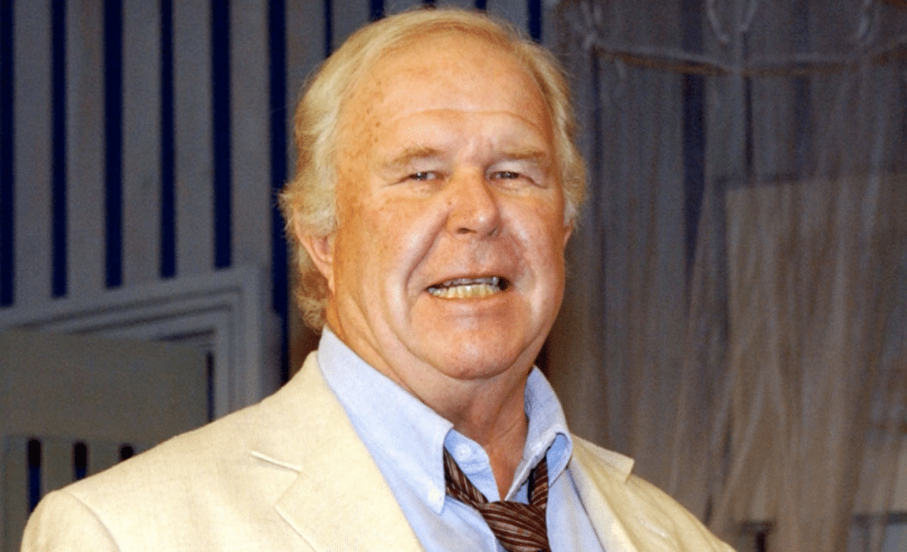 Hollywood Remembers Ned Beatty – and His 'Ahead of Its Time' Speech in 'Network'