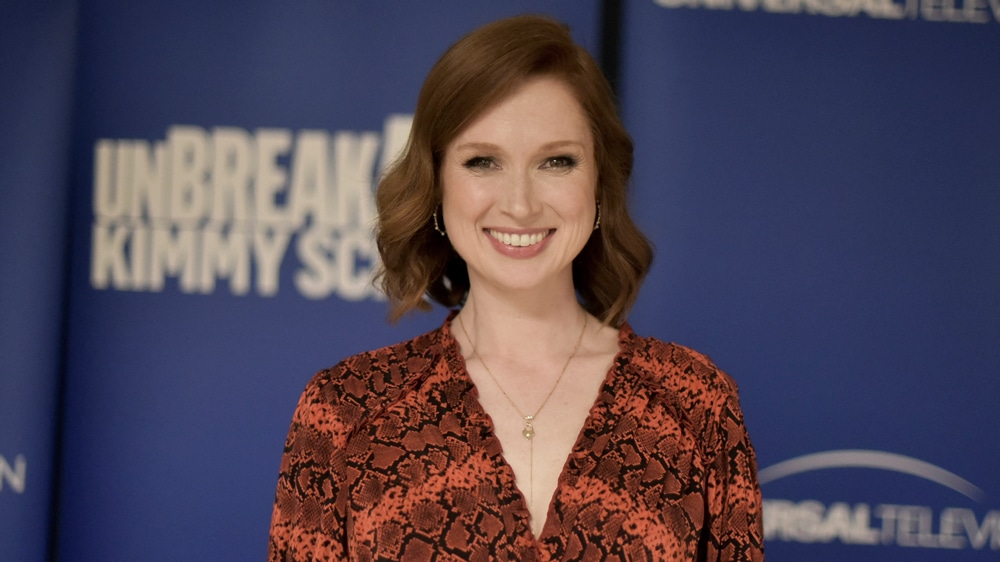 Ellie Kemper Apologizes for Involvement in Racist Debutante Ball: 'Ignorance Is No Excuse'