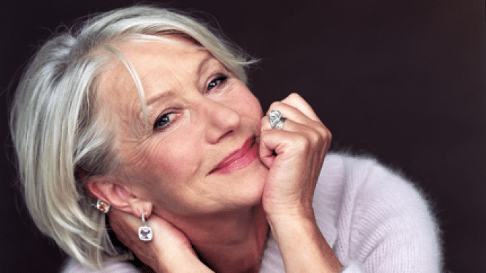 Helen Mirren To Narrate ABC Non-Scripted Wildlife Comedy 'When Nature Calls'