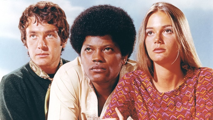 Clarence Williams III, Linc on 'The Mod Squad,' Dies at 81