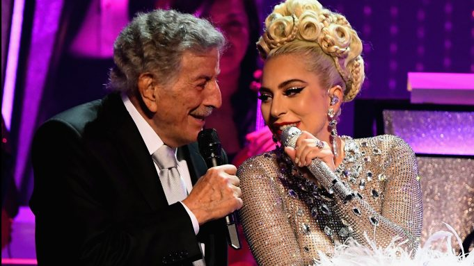 Tony Bennett and Lady Gaga to Pair Up for Final Shows Together in August