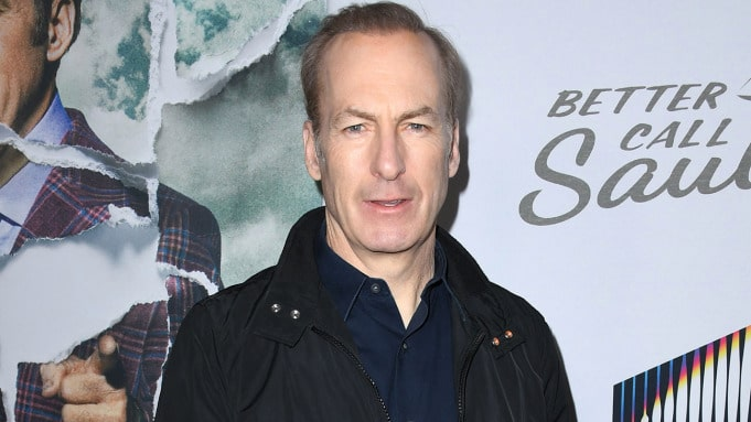 """Bob Odenkirk Stable After Suffering """"Heart-Related Incident"""" on 'Better Call Saul' Set"""